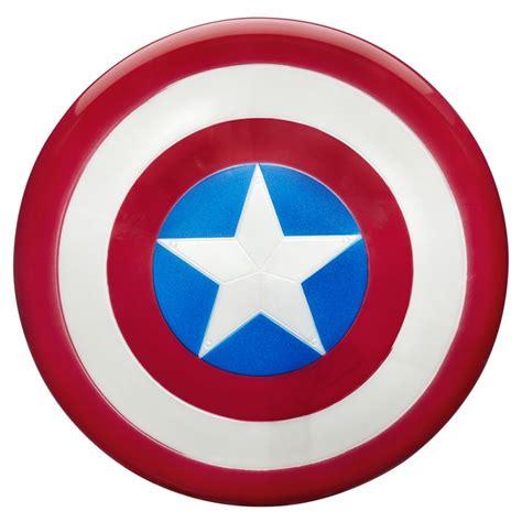 bouclier captain america bouclier volant de captain america reservoir toys