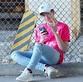 Pin de Gaby Fuentes en guapos en 2020 | Chicos guapos ...