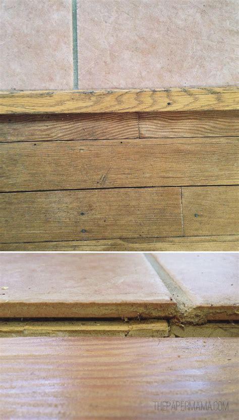 tile  hardwood   home