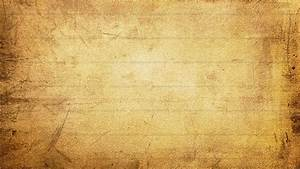 Old Paper background ·① Download free High Resolution ...