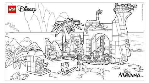 Kleurplaat Disney Vaiana by Kleurplaten Disney En Het Beest Krijg Duizenden