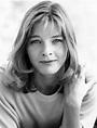 Tammy MacIntosh   Miss Fisher's Murder Mysteries Wiki ...