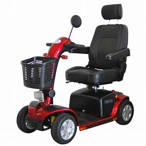 Elektro Online Shop 24 : elektromobil trendmobil life hmv elektromobile mobilit tshilfsmittel online ~ Watch28wear.com Haus und Dekorationen