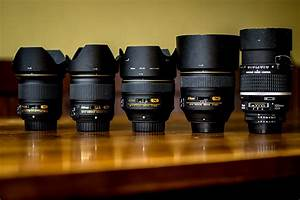 nikon wedding photographer award winner martin beddall With best camera lens for wedding photography
