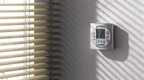 Energiesparlen Effizientes Licht Fuer Zuhause by Vernetzt Wohnen