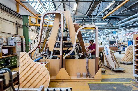 Steinway & Sons Hamburg - PRESSEBILD.DE