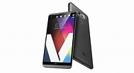 The LG V20 Sets Standards For Smartphones, Available Now In The US
