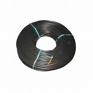 Cable El U00e9ctrico Para Remolques De Menos De 750 Kg  7