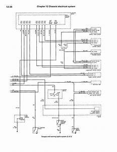 1995 Vw Jettum Ignition Wiring Schematic