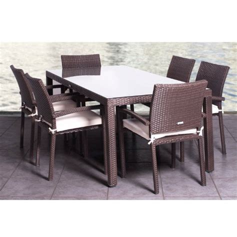patio sets clearance dining room sets