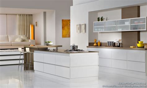 white kitchen countertops with brown cabinets 1000 images about home design inspirations on 2096