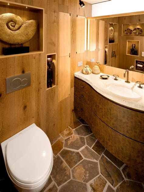 Bathroom Designs 2013 by Nkba 2013 Bathroom Out Of Africa Bathroom Design