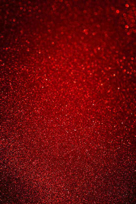Red Textured Background Texture Particles Red Textured