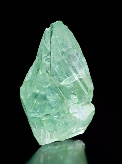 Phosphophyllite Minerals Bolivia Sold Specimen Mineral Irocks