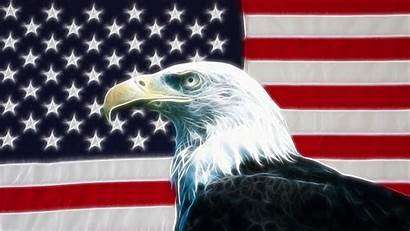 Badass America American Eagle Wallpapers Definition M0