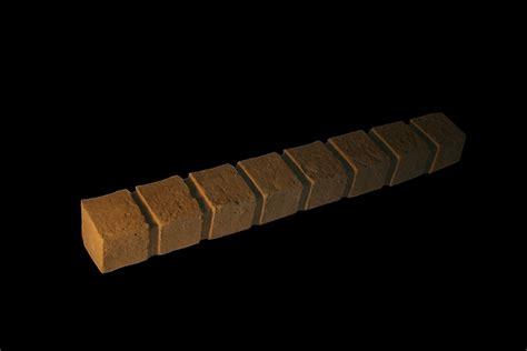 soldier brick sill rubber mold company