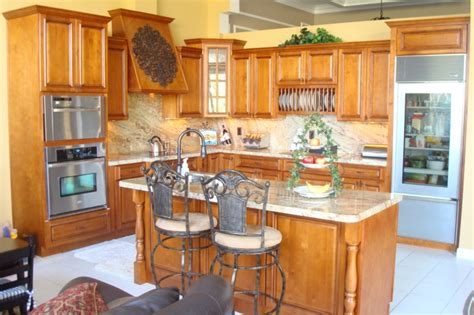 glazed cabinets out of style glazed rta maple kitchen cabinets in minnesota usa