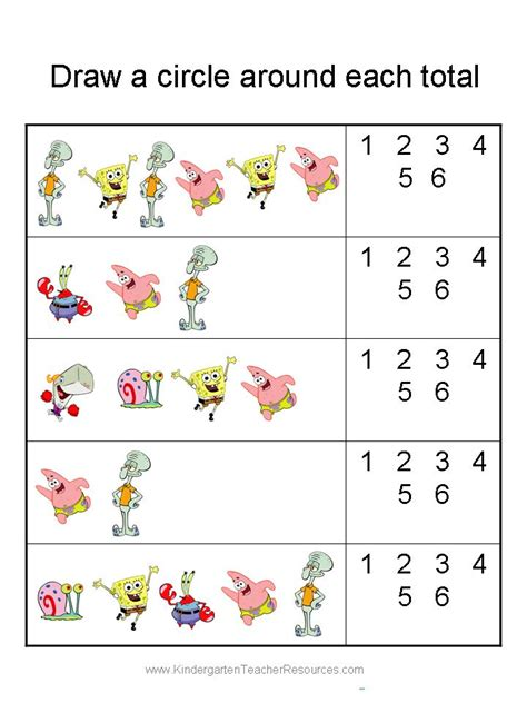 touchpoint math worksheets desiaustralia touch point