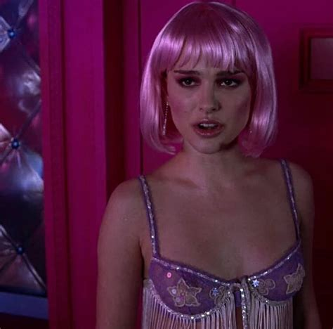 closer natalie portman 2004 discovered by andrea