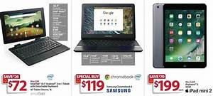 Black Friday Pc : walmart black friday ad features 199 apple ipad mini 2 119 chromebook deals zdnet ~ Frokenaadalensverden.com Haus und Dekorationen