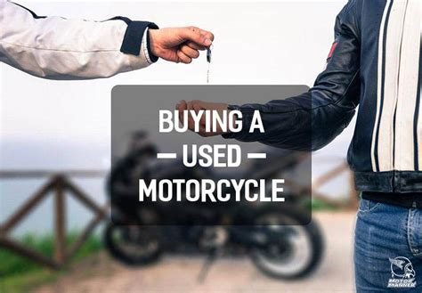 What To Look For When Buying A Used Boat Motor by What To Look For When Buying A Used Motorcycle
