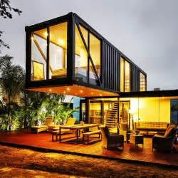 Homes Inspiration by Shipping Container Home Inspiration We Ll Build It