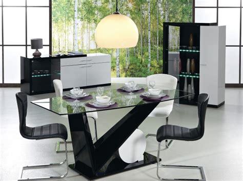 chaises salle à manger alinea salle à manger alinéa