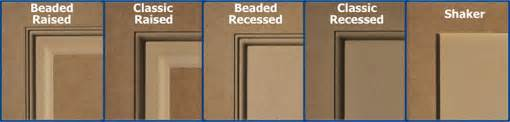 manufactured homes interior design custom wainscoting panels raised recessed shaker