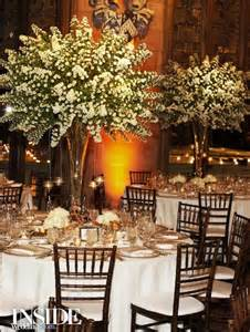 inside weddings wedding centerpieces wedding flowers inside weddings