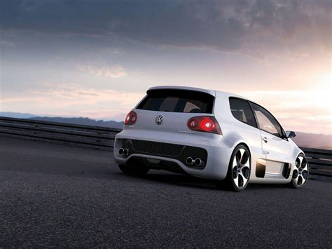 volkswagen gti volkswagen golf gti wallpapers wallpaper cave