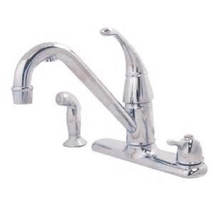 moen kitchen faucets simple moen kitchen faucet diagram cleanduscom with beautiful moen