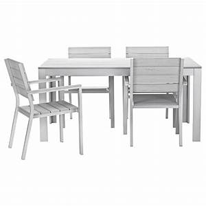 Ikea Bielefeld Angebote : ikea falster tisch 4 armlehnst hle au en grau die streben aus polystyrol sind ~ Eleganceandgraceweddings.com Haus und Dekorationen