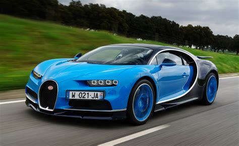 Price Bugatti Chiron by 2017 Bugatti Chiron Driven Holy Of Rims And