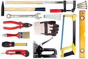 Werkzeug Mit A : ratgeber f r heimwerker werkzeug ~ Orissabook.com Haus und Dekorationen