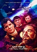 1699 best Star Trek images on Pinterest | Star trek, Art ...