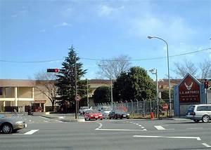 Yokota Ab Airport
