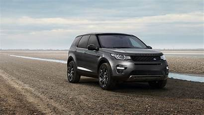 Rover Discovery Land Sport 4k Wallpapers 1080