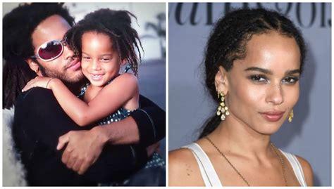 Amazing Celebrity Kids All Grown Up Kiwireport