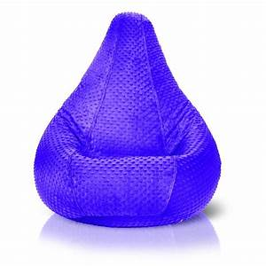 discount bean bag chairs home furniture design With discount bean bag chairs