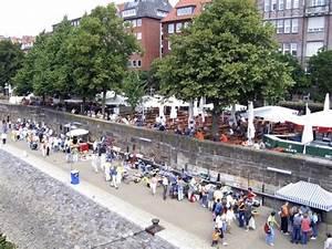Flohmarkt In Bremerhaven : location guide nordmedia ~ Markanthonyermac.com Haus und Dekorationen