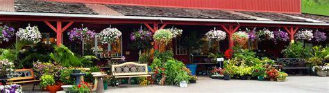 herbeins garden center pa lehigh valley nursery
