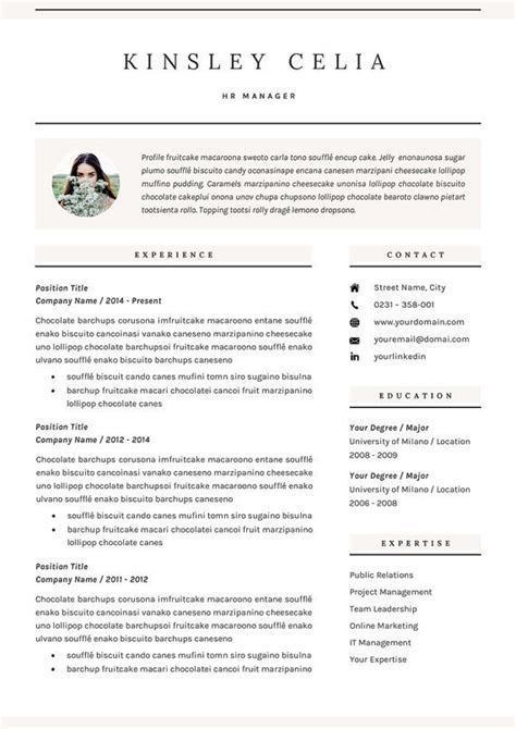93 Best Resumes And Cover Letters Images On Pinterest. Sign In Sheet Template Excel. Community Service Hours Required For High School Graduation. Meeting Minutes Template Free. Free Download Wedding Program Template. Incredible Myob Invoice Templates. Uc Boulder Graduate School. University Of Michigan Graduate Programs. Engineering Project Proposal Template