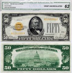 Define Fiat Money by 1000 Images About Coin S And Fiat Money On