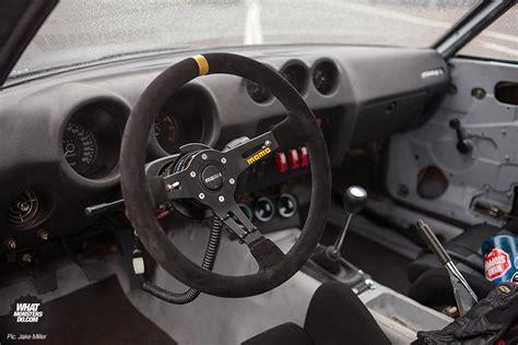 nissan fairlady 240z interior ben 39 s 1977 datsun 280z what monsters do