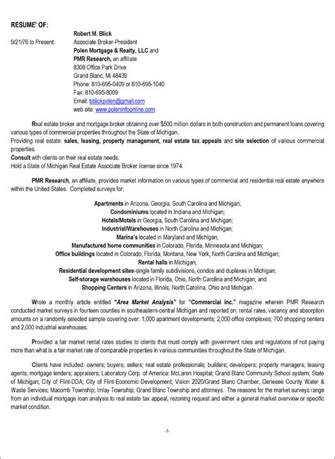 nutrition consultant resume sle cipanewsletter resume