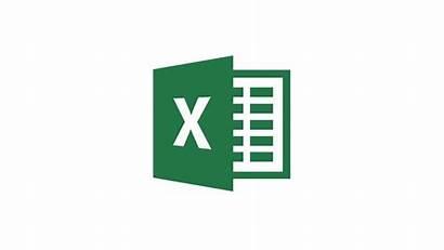 Excel Microsoft Legends Charts Legend Chart Pro
