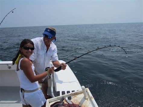 Best Deep Sea Fishing Boat In Destin Fl by All Day Fishing Trips Deep Sea Fishing In Destin Fl