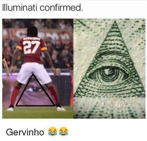 Illuminati Memes - 25 best memes about illuminati confirmed illuminati confirmed memes