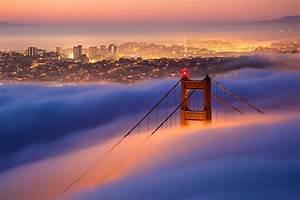 San Francisco Bilder : san francisco travel usa lonely planet ~ Kayakingforconservation.com Haus und Dekorationen