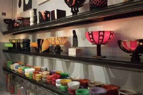 Negozio Di Candele by Candle S Store La Cera Prende Vita Nelle Forme Pi 249